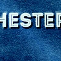 Az utolsó megálló: West Ham