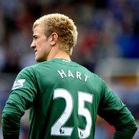 Hart új szerződést ír alá a jövő héten