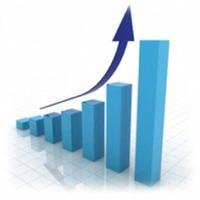Számok-statisztikák a 2010/2011-es szezonból