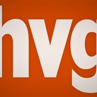 Egy igazi cikk a magyar médiában a City-ről