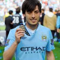 A 2011/2012-es év játékosa