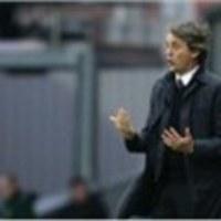 Mancini idén is költekezni akar