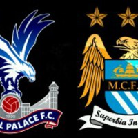 Come on Blues!