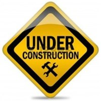 A klubunk az átépítés alatt is üzemel