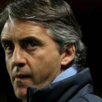Most akkor Mancini a mi emberünk?