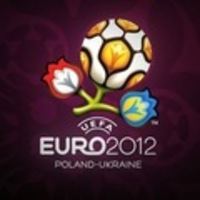 Égszínkék Európa-bajnokság