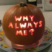 Tökfaragási ötletek halloweenre!