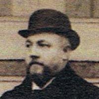 Joshua Parlby