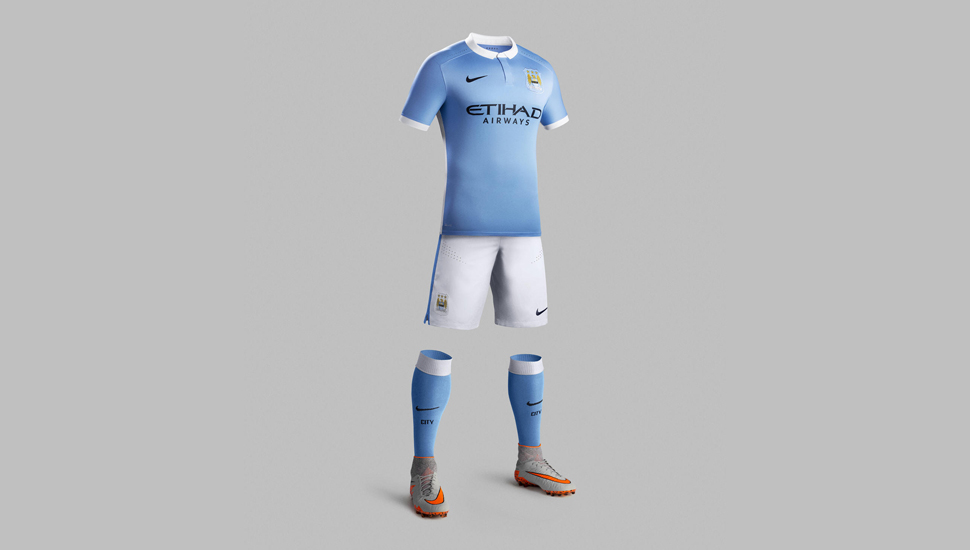 man-city-home-nike-15-16-9
