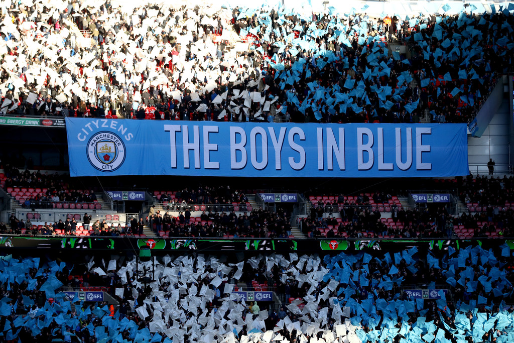 arsenal_v_manchester_city_carabao_cup_final_in-blue.jpg