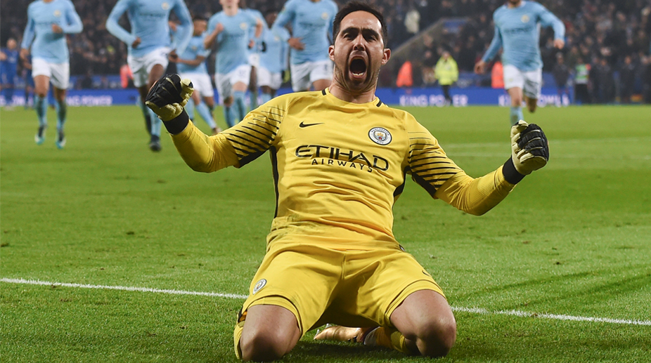 claudio-bravo-carabao-cup-vs-leicester-city.jpg