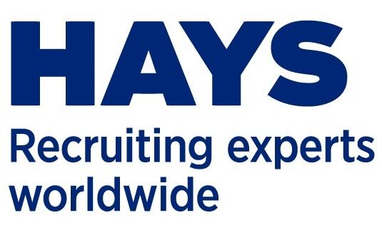 hays-logo2.jpg