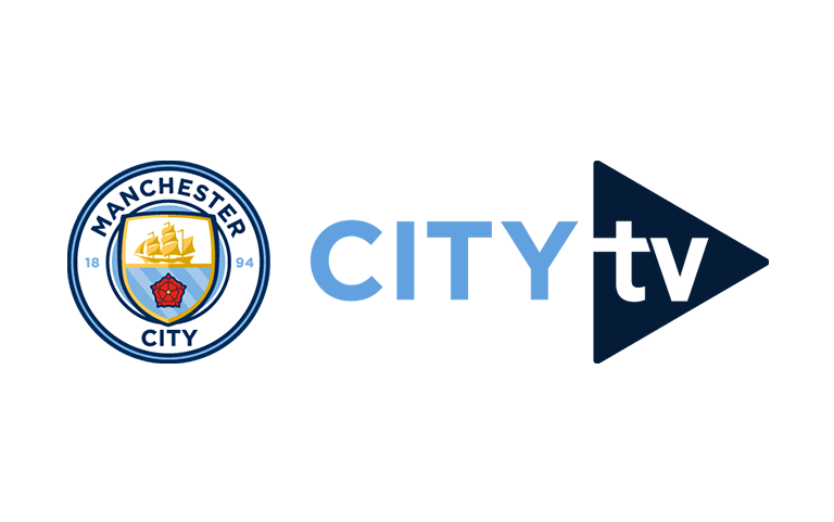 kisspng-manchester-city-f-c-supporters-association-footba-half-club-5b4fee59633ad3_1003103415319650174065.png