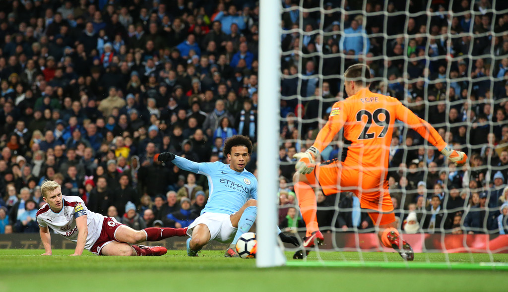 manchester_city_v_burnley_emirates_fa_cup.jpg