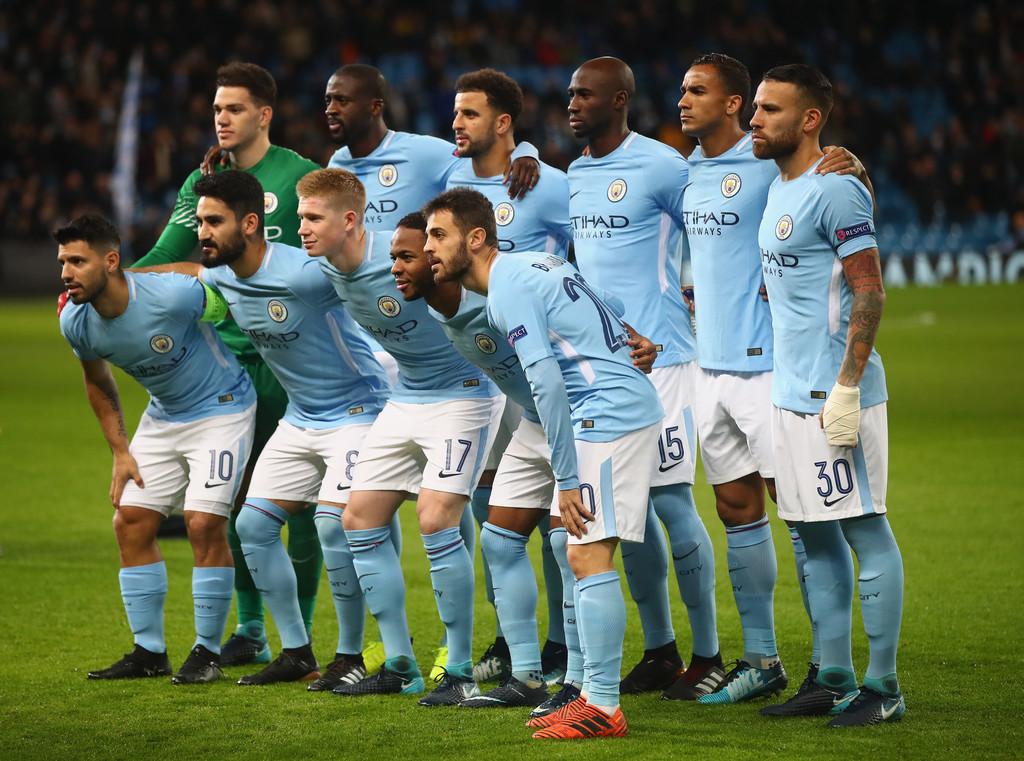 manchester_city_v_feyenoord_uefa_champions.jpg