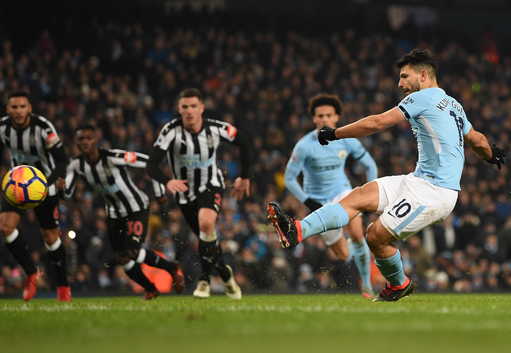 manchester_city_v_newcastle_united_premier_o.jpg