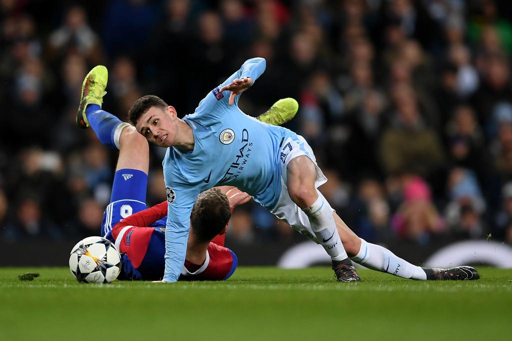manchester_city_vs_fc_basel_uefa_champions_foden.jpg