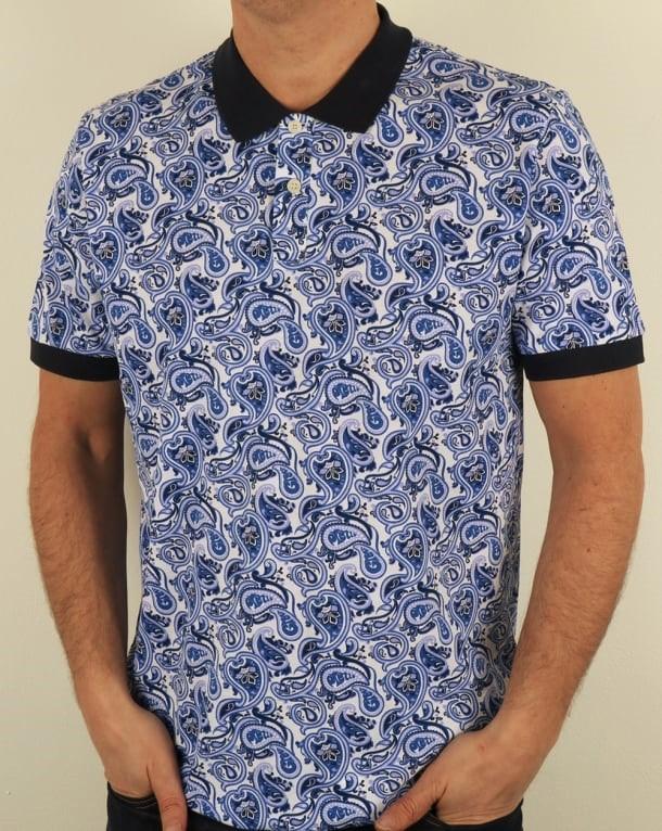 pretty-green-caversham-paisley-polo-shirt-blue-p8338-56547_medium.jpg