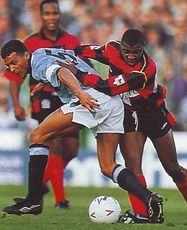 qpr_home_1992_to_93_action3.jpg