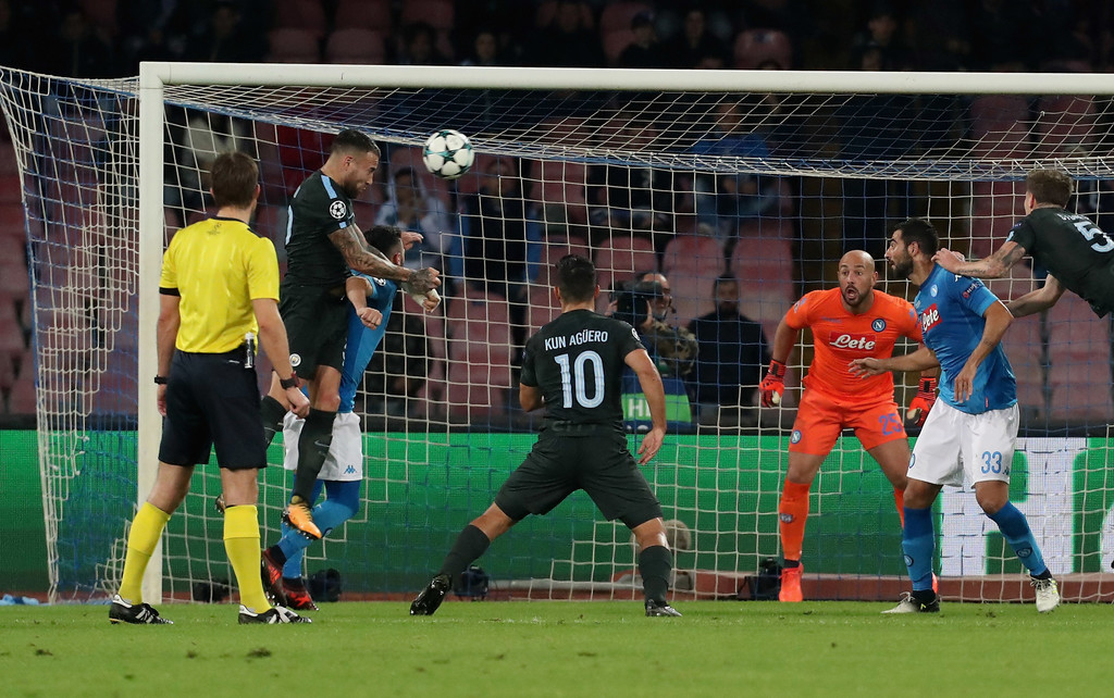 ssc_napoli_v_manchester_city_uefa_champions.jpg