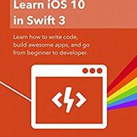 `FULL` IOS 10 In Swift 3. Gender Crafts items reductor Kenya