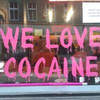 Berlin Calling 20 - Cocaine Cowboys
