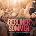 Újabb dokumentumfilm a berlini életérzésről?