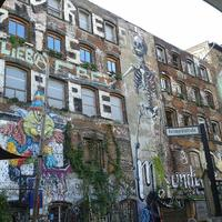 Berlin Calling 09 - Katerholzig