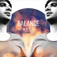 Guy J készíti a Balance Presents sorozat második részét