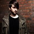 Hírek - Nyáron jelenik meg James Holden második szerzői albuma
