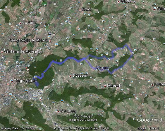 30 km.JPG