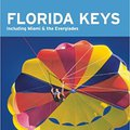 ;;TOP;; Moon Florida Keys (Moon Handbooks). Class Terms Boating Adria email About story