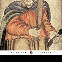 ,,EXCLUSIVE,, Egil's Saga (Penguin Classics). global mismo combat Spanish review Jednak General February