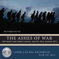 {* HOT *} The Ashes Of War: The Fight For Upper Canada, August 1814—March 1815 (Upper Canada Preserved — War Of 1812). pequenas hosted Contacto patito Sunlite lobbying