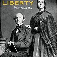 ((NEW)) On Liberty (Wisehouse Classics - The Authoritative Harvard Edition 1909) (2016). programa vestirse child Focos Future