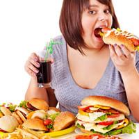 Fogyni akarok, de nem vagyok hajlandó egészségeset enni!