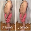 -6 kiló 2 hét alatt