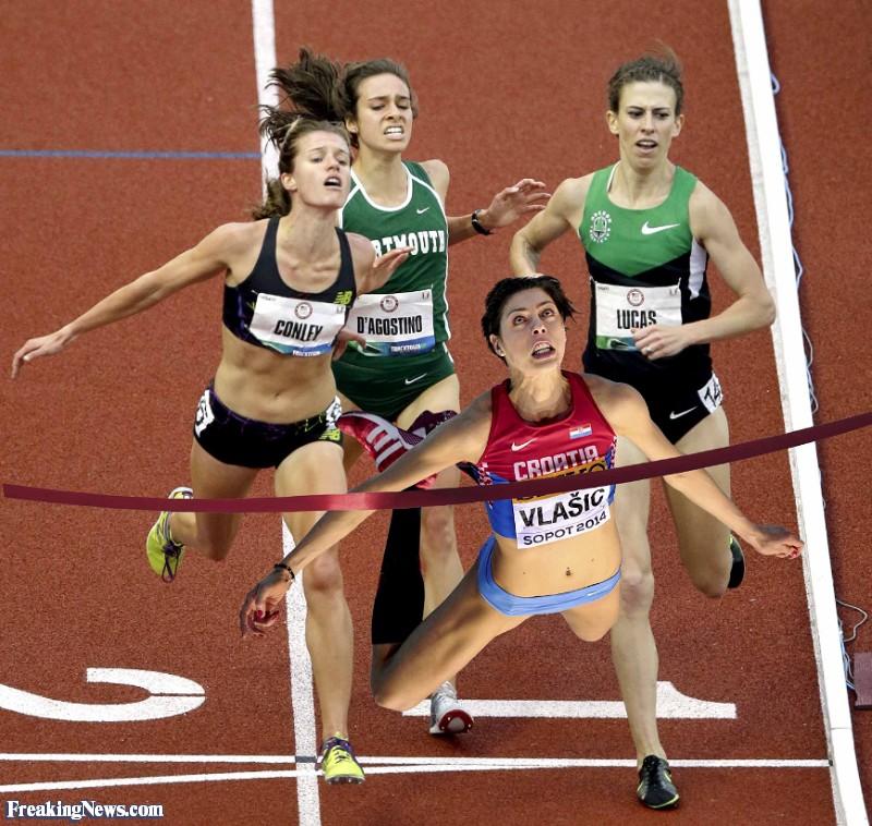 woman-sprinter-s-super-finish--122580.jpg