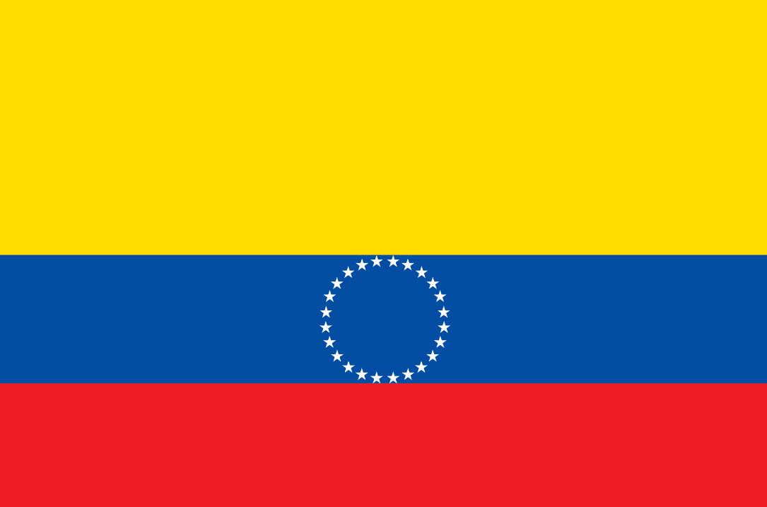 2017-03-14-flagofcolumbia.png