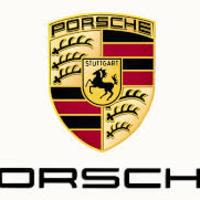 50 éves a Porsche 911 - A hírnévből vagy az eladott autókból élnek?