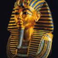 Geopolitikai jegyzetek: Egyiptom - a forradalom, ami sosem volt – első rész