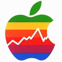Plusz 258%-ot kereshettél ha így tradelted az Apple-t