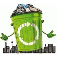 Nemzetközi hulladékga(rá)zdálkodás I.