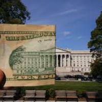 Azt hiszed, hogy a kötvények biztonságosak? Tévedsz.