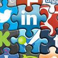 Közösségi média egy bennfentes szemével