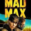 Mad Max, a vérzsák