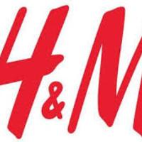 Hennes & Mauritz (H&M) – a sztárok kedvenc fast-fashion márkája
