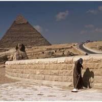 Geopolitikai jegyzetek:  Egyiptom – a forradalom, ami sosem volt – második rész