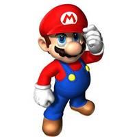 Mi lesz veled, Mario?