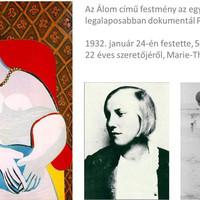 A titokzatos iraki Picasso esete - 2. rész